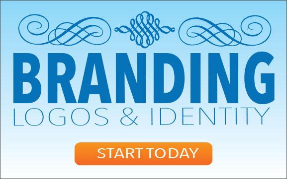 GGDS_home_branding