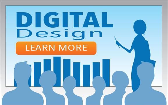 Gregorvios Graphic Design Studio